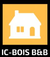 Ic-bois B&B